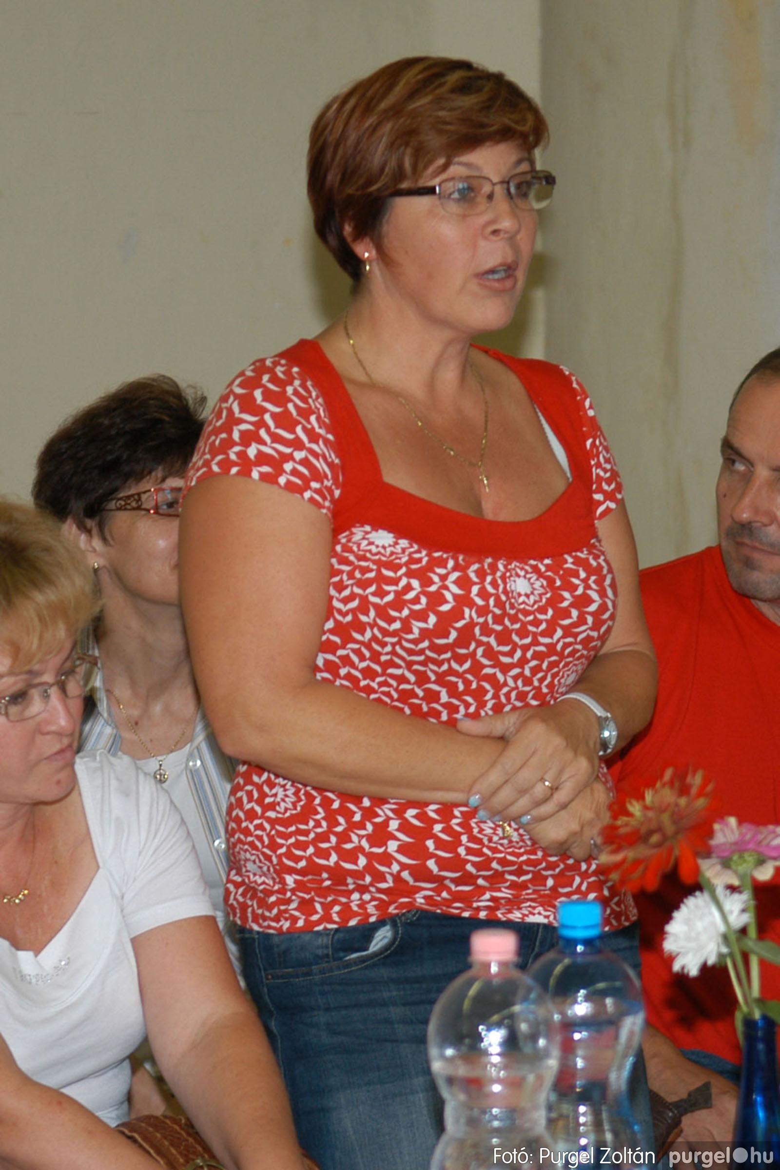 2014.09.06. 187 Állami gondozottak találkozója - Fotó:PURGEL ZOLTÁN© DSC_0461q.jpg