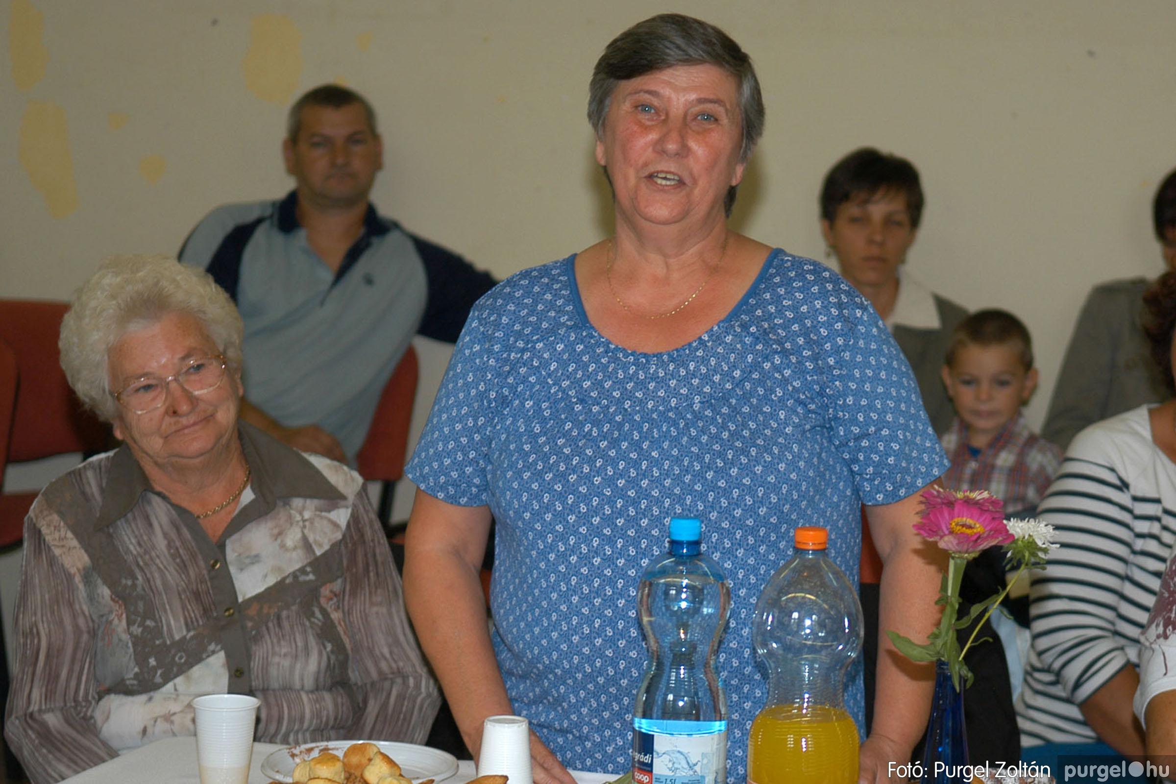 2014.09.06. 171 Állami gondozottak találkozója - Fotó:PURGEL ZOLTÁN© DSC_0442q.jpg