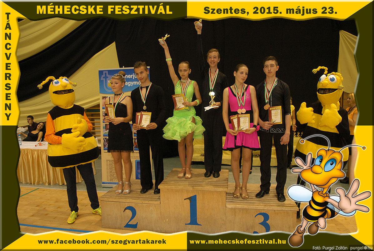 2015.05.23. 362 Szegvár és Vidéke Tak. Szöv. - Méhecske Fesztivál táncverseny - Fotó:PURGEL ZOLTÁN©.jpg