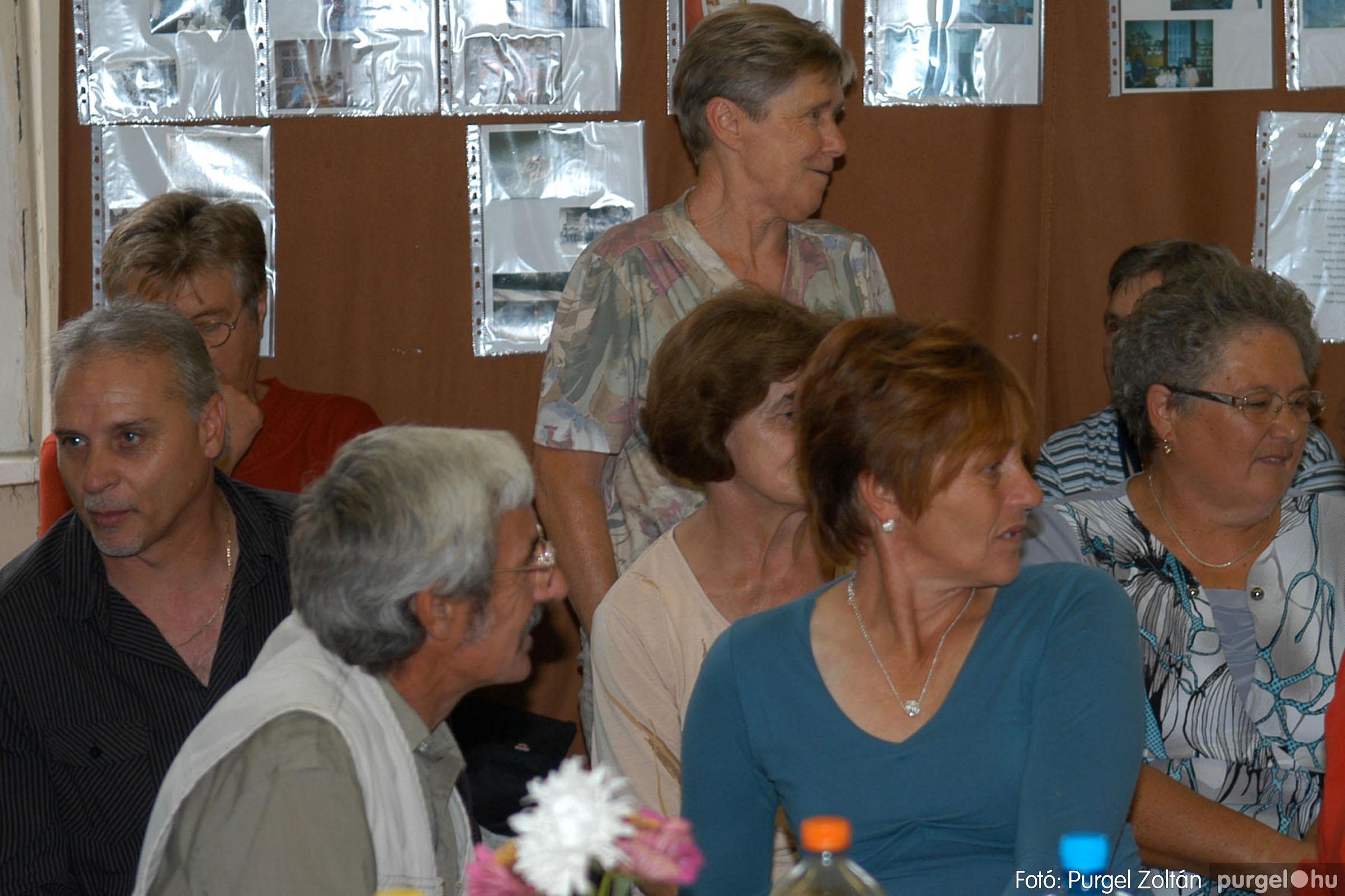 2014.09.06. 156 Állami gondozottak találkozója - Fotó:PURGEL ZOLTÁN© DSC_0425q.jpg