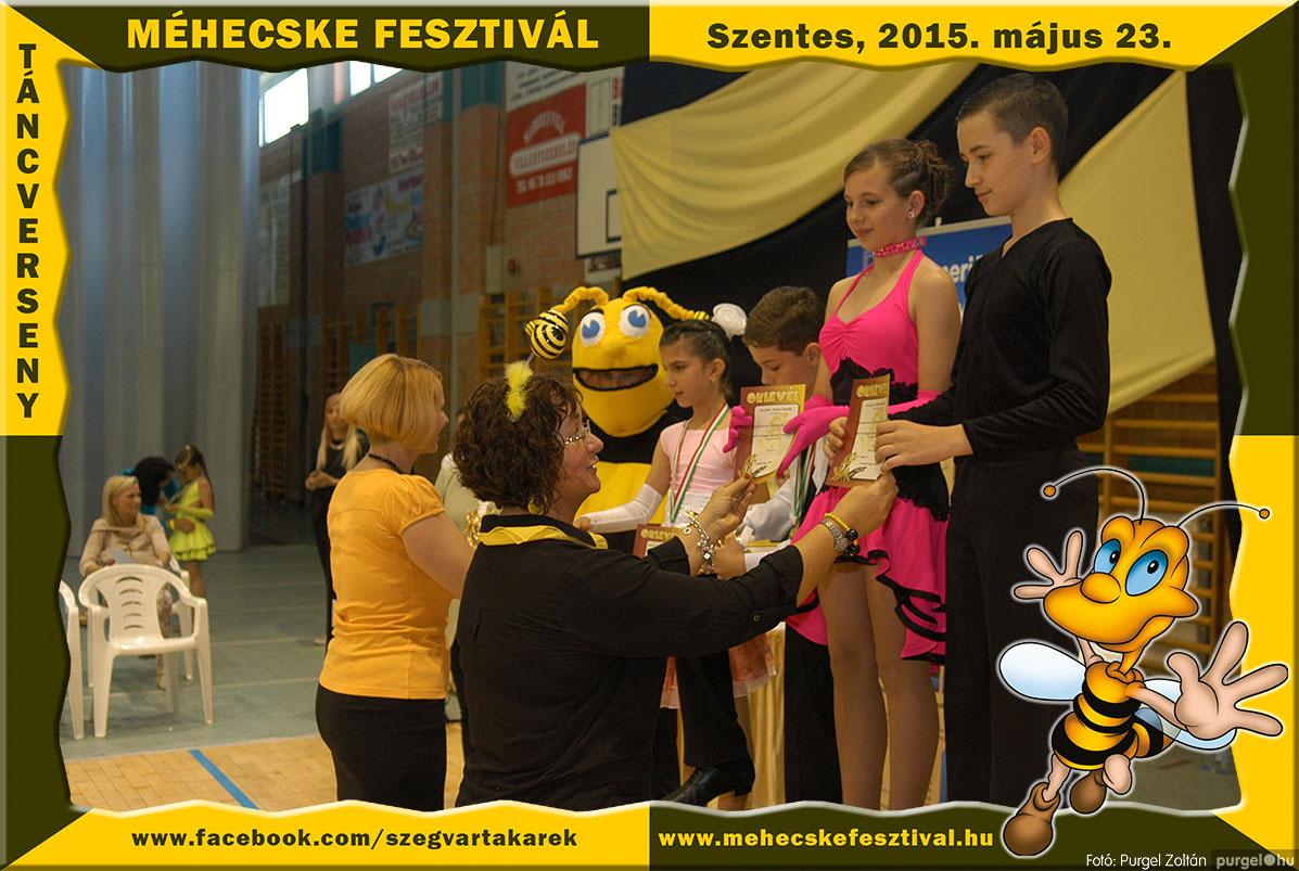2015.05.23. 348 Szegvár és Vidéke Tak. Szöv. - Méhecske Fesztivál táncverseny - Fotó:PURGEL ZOLTÁN©.jpg