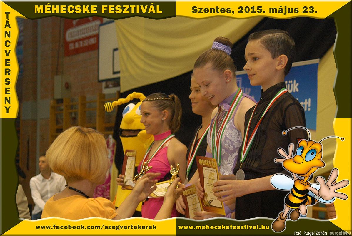 2015.05.23. 344 Szegvár és Vidéke Tak. Szöv. - Méhecske Fesztivál táncverseny - Fotó:PURGEL ZOLTÁN©.jpg