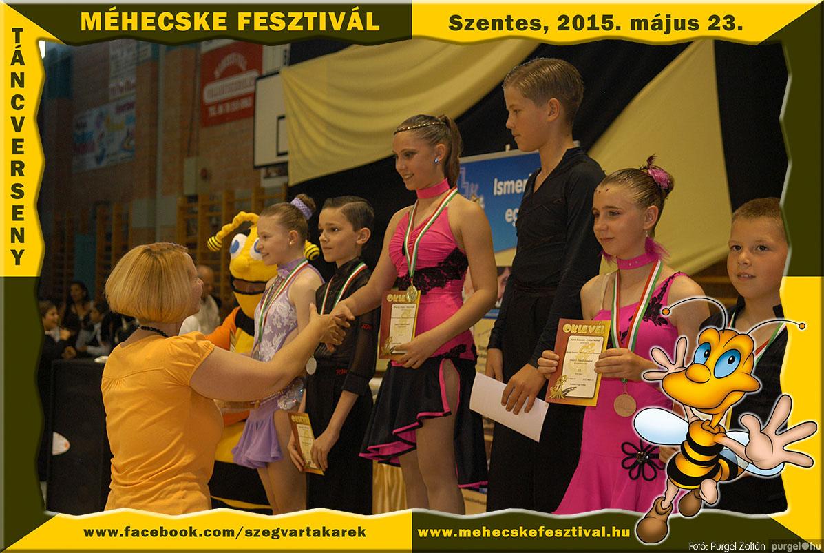 2015.05.23. 338 Szegvár és Vidéke Tak. Szöv. - Méhecske Fesztivál táncverseny - Fotó:PURGEL ZOLTÁN©.jpg