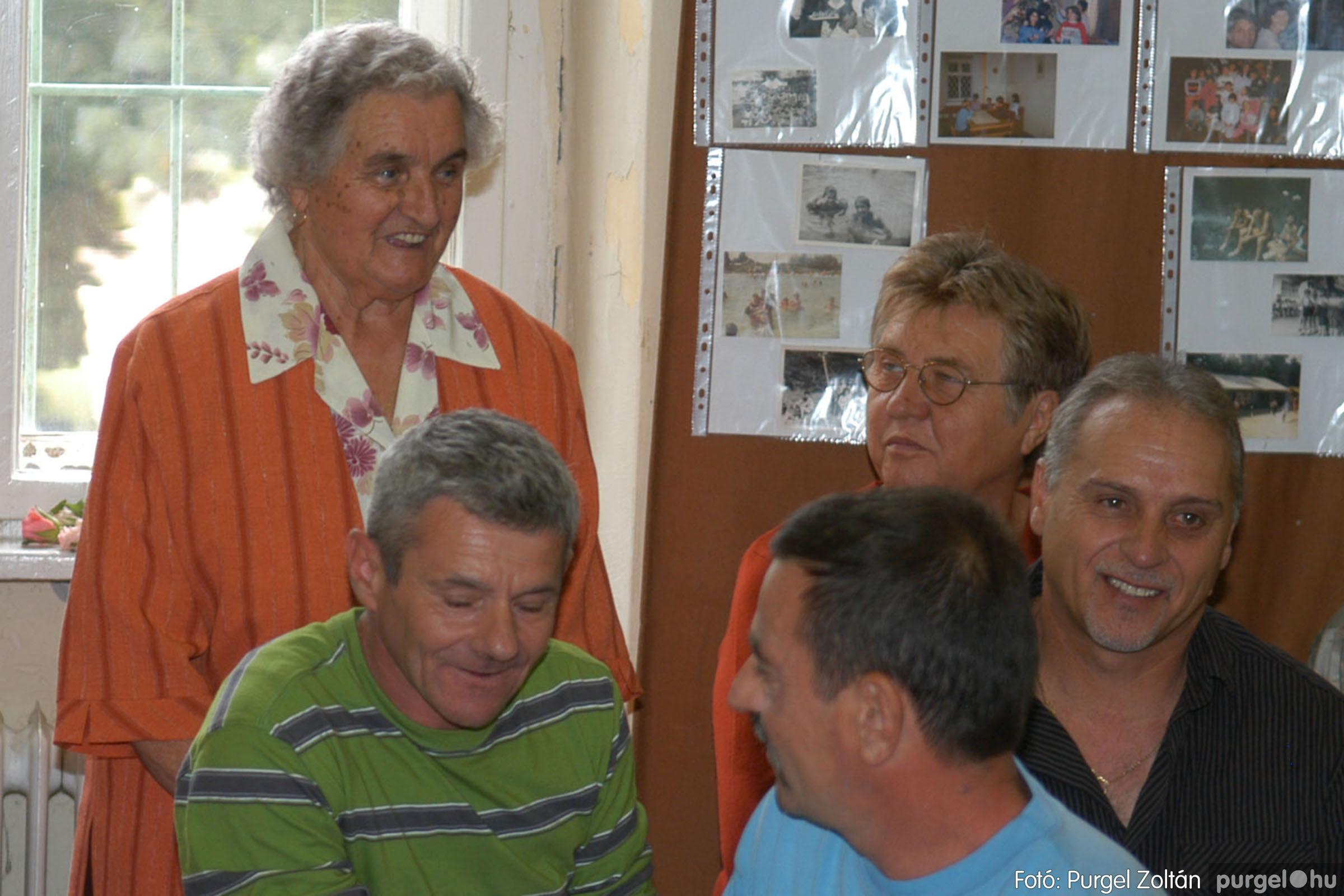 2014.09.06. 152 Állami gondozottak találkozója - Fotó:PURGEL ZOLTÁN© DSC_0420q.jpg
