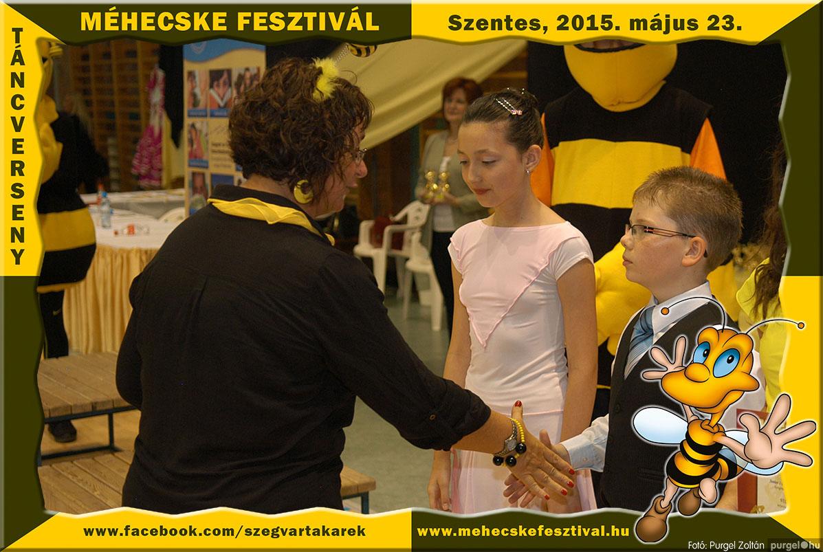 2015.05.23. 326 Szegvár és Vidéke Tak. Szöv. - Méhecske Fesztivál táncverseny - Fotó:PURGEL ZOLTÁN©.jpg