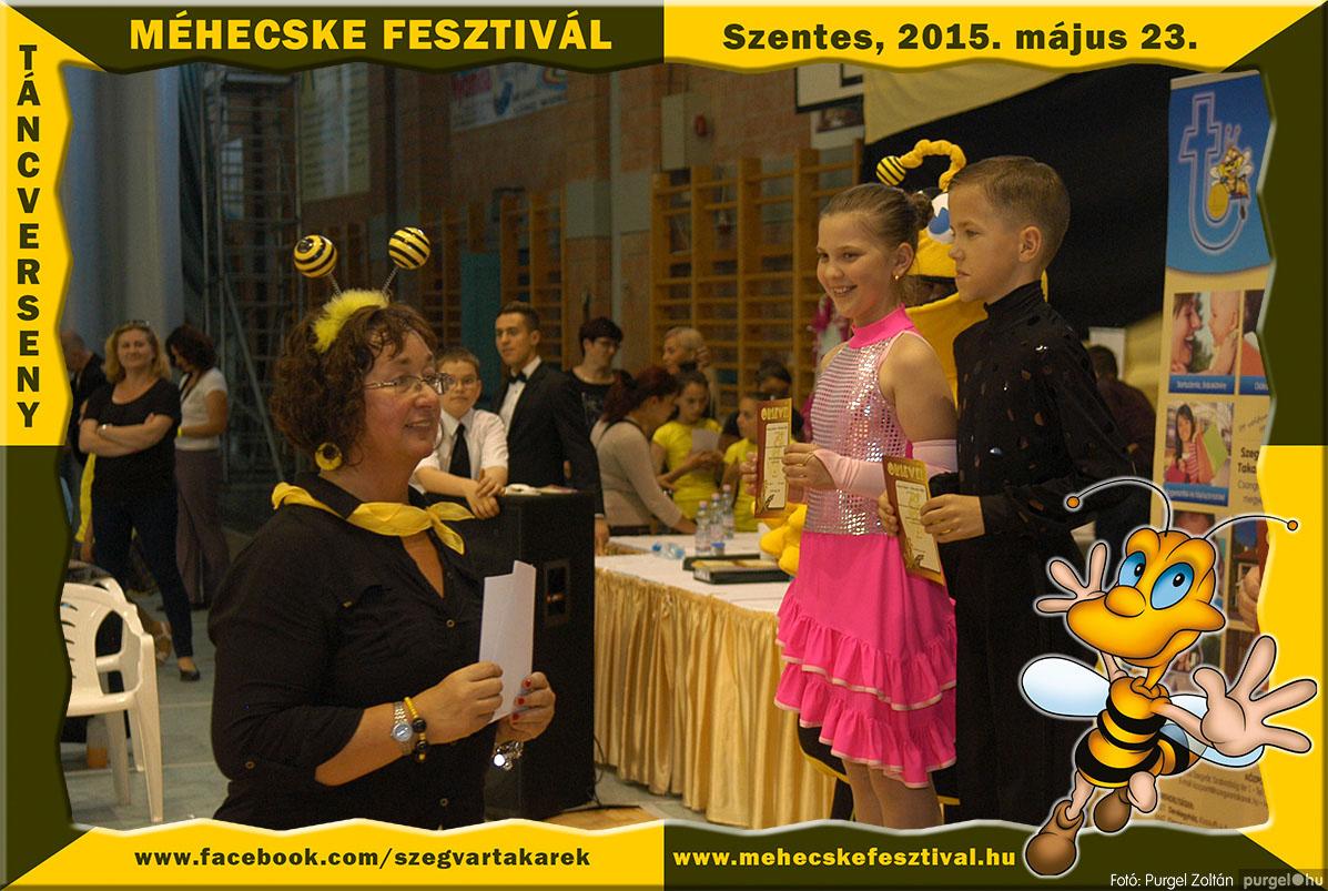 2015.05.23. 320 Szegvár és Vidéke Tak. Szöv. - Méhecske Fesztivál táncverseny - Fotó:PURGEL ZOLTÁN©.jpg