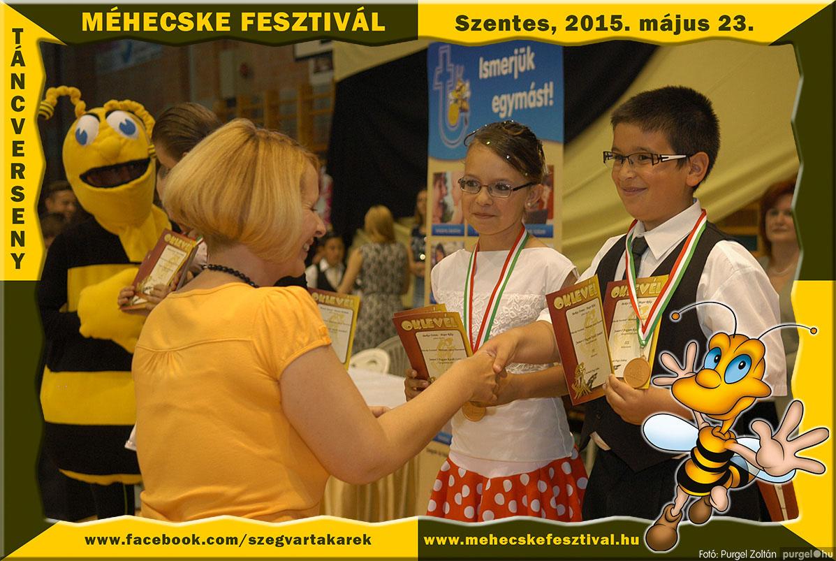 2015.05.23. 310 Szegvár és Vidéke Tak. Szöv. - Méhecske Fesztivál táncverseny - Fotó:PURGEL ZOLTÁN©.jpg