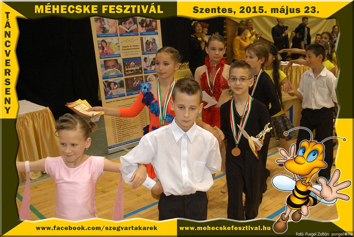 2015.05.23. 292 Szegvár és Vidéke Tak. Szöv. - Méhecske Fesztivál táncverseny - Fotó:PURGEL ZOLTÁN©.jpg