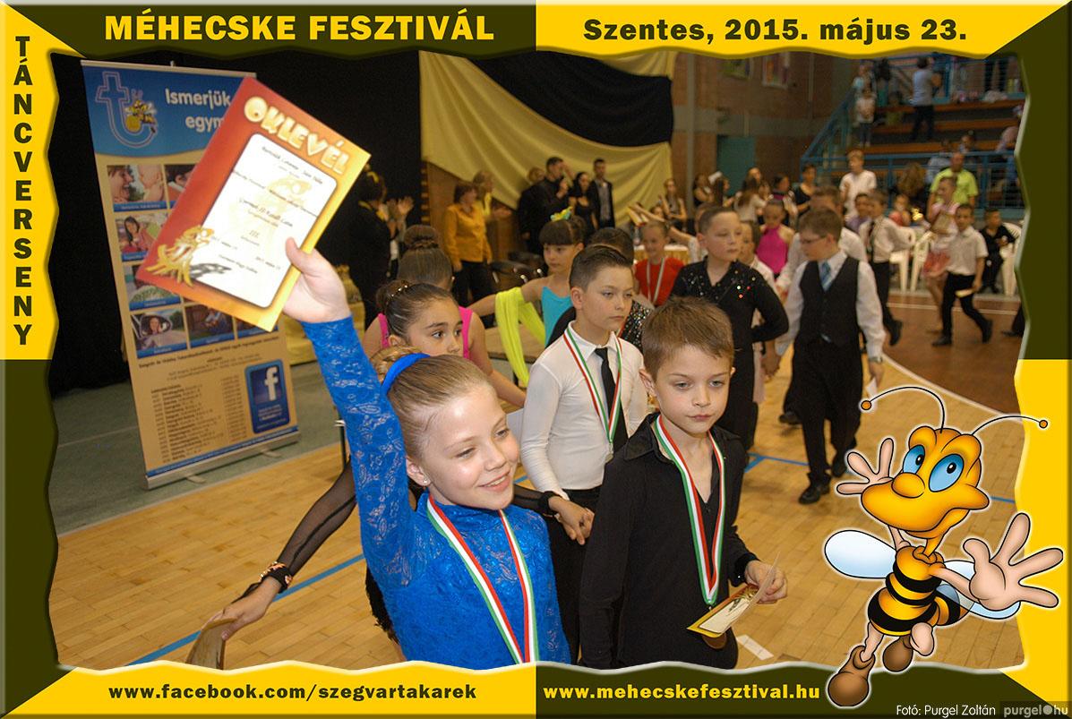 2015.05.23. 284 Szegvár és Vidéke Tak. Szöv. - Méhecske Fesztivál táncverseny - Fotó:PURGEL ZOLTÁN©.jpg