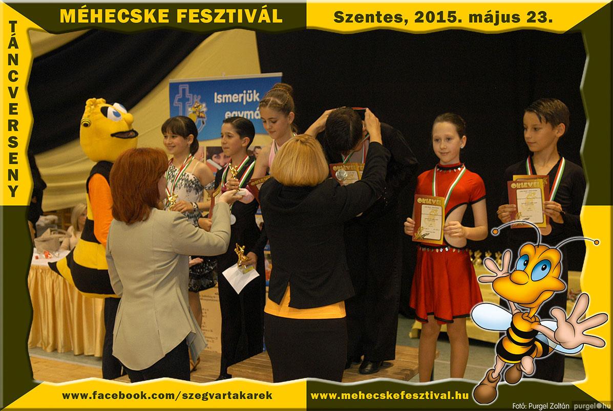 2015.05.23. 278 Szegvár és Vidéke Tak. Szöv. - Méhecske Fesztivál táncverseny - Fotó:PURGEL ZOLTÁN©.jpg