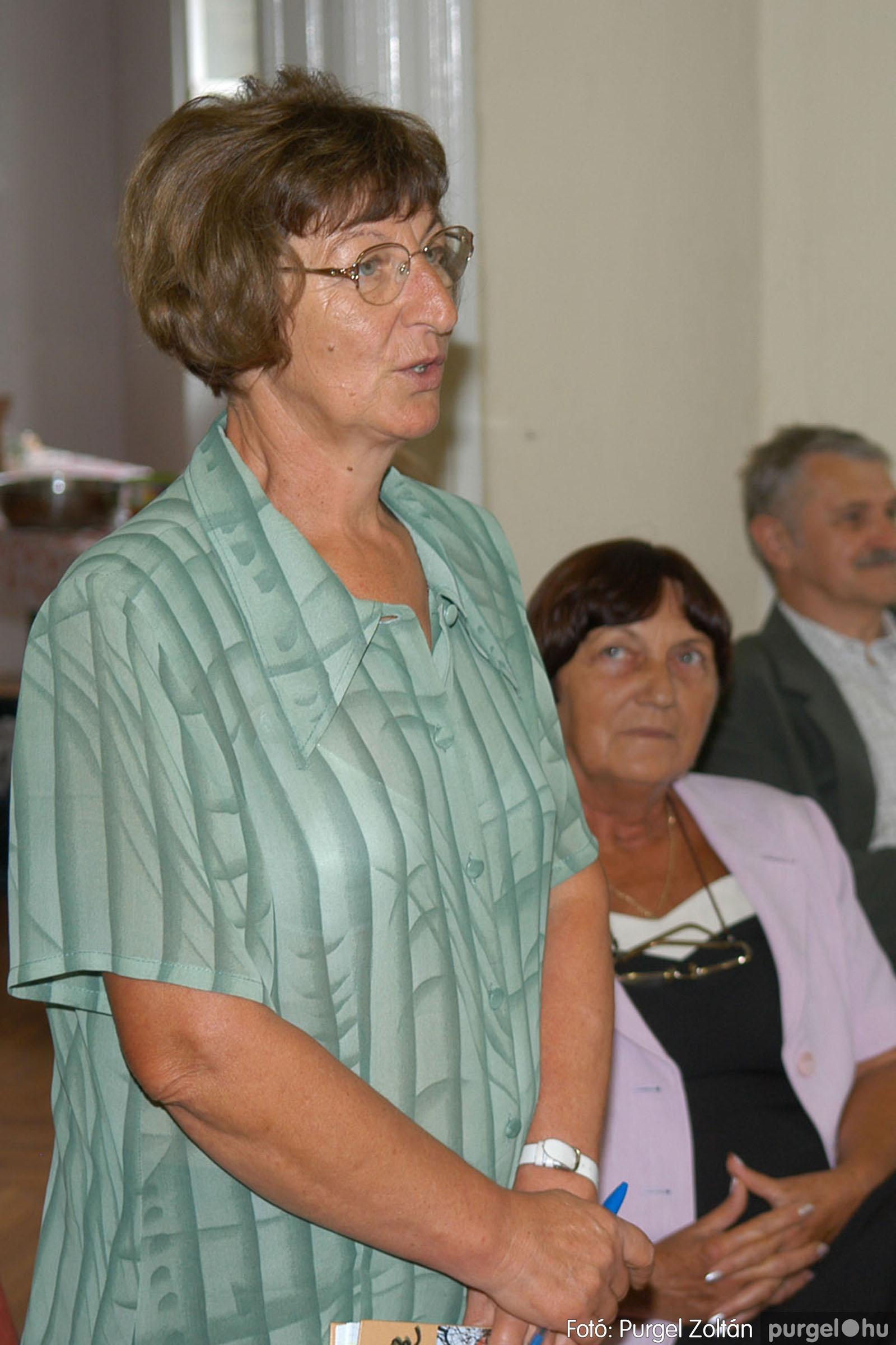 2014.09.06. 142 Állami gondozottak találkozója - Fotó:PURGEL ZOLTÁN© DSC_0410q.jpg