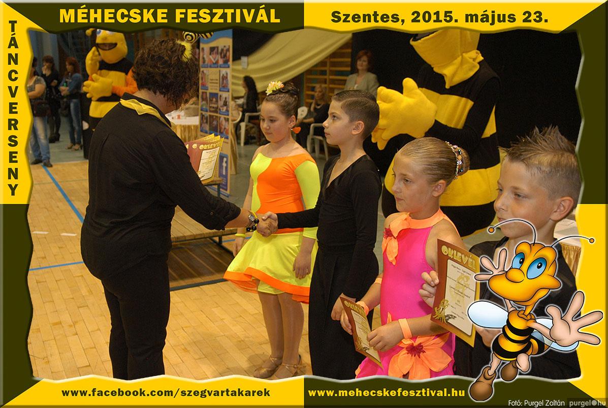 2015.05.23. 260 Szegvár és Vidéke Tak. Szöv. - Méhecske Fesztivál táncverseny - Fotó:PURGEL ZOLTÁN©.jpg
