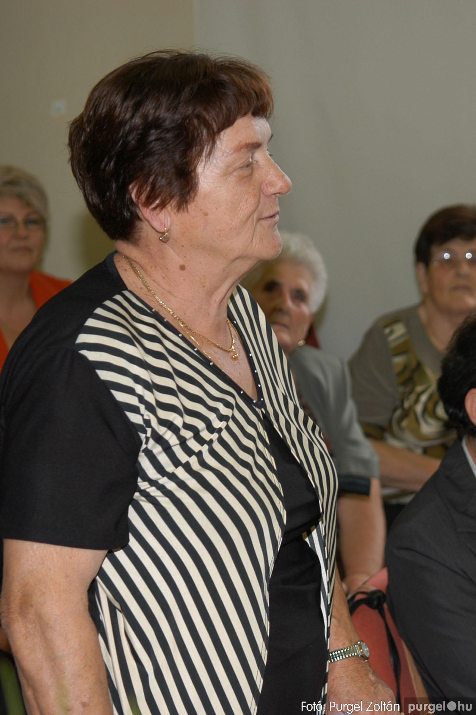 2014.09.06. 139 Állami gondozottak találkozója - Fotó:PURGEL ZOLTÁN© DSC_0407q.jpg