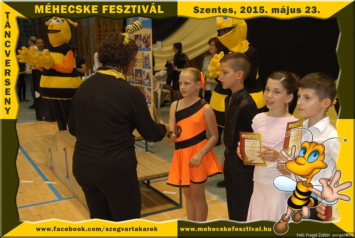 2015.05.23. 228 Szegvár és Vidéke Tak. Szöv. - Méhecske Fesztivál táncverseny - Fotó:PURGEL ZOLTÁN©.jpg
