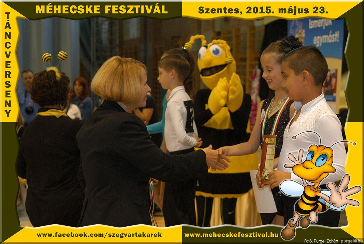 2015.05.23. 220 Szegvár és Vidéke Tak. Szöv. - Méhecske Fesztivál táncverseny - Fotó:PURGEL ZOLTÁN©.jpg