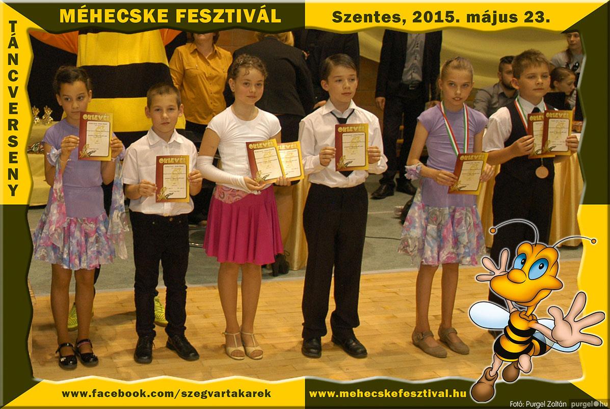 2015.05.23. 212 Szegvár és Vidéke Tak. Szöv. - Méhecske Fesztivál táncverseny - Fotó:PURGEL ZOLTÁN©.jpg