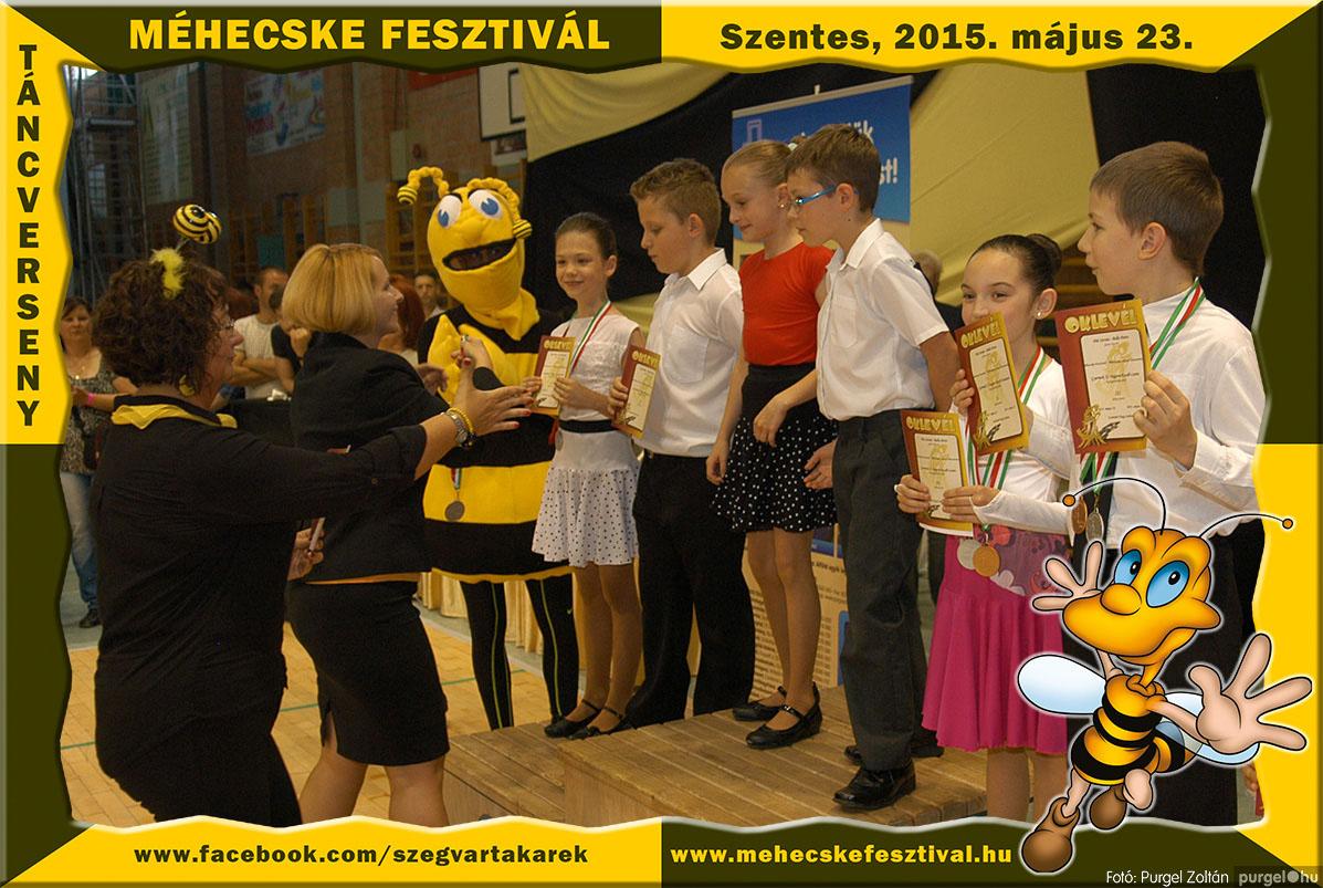 2015.05.23. 206 Szegvár és Vidéke Tak. Szöv. - Méhecske Fesztivál táncverseny - Fotó:PURGEL ZOLTÁN©.jpg