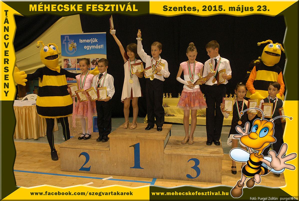 2015.05.23. 194 Szegvár és Vidéke Tak. Szöv. - Méhecske Fesztivál táncverseny - Fotó:PURGEL ZOLTÁN©.jpg