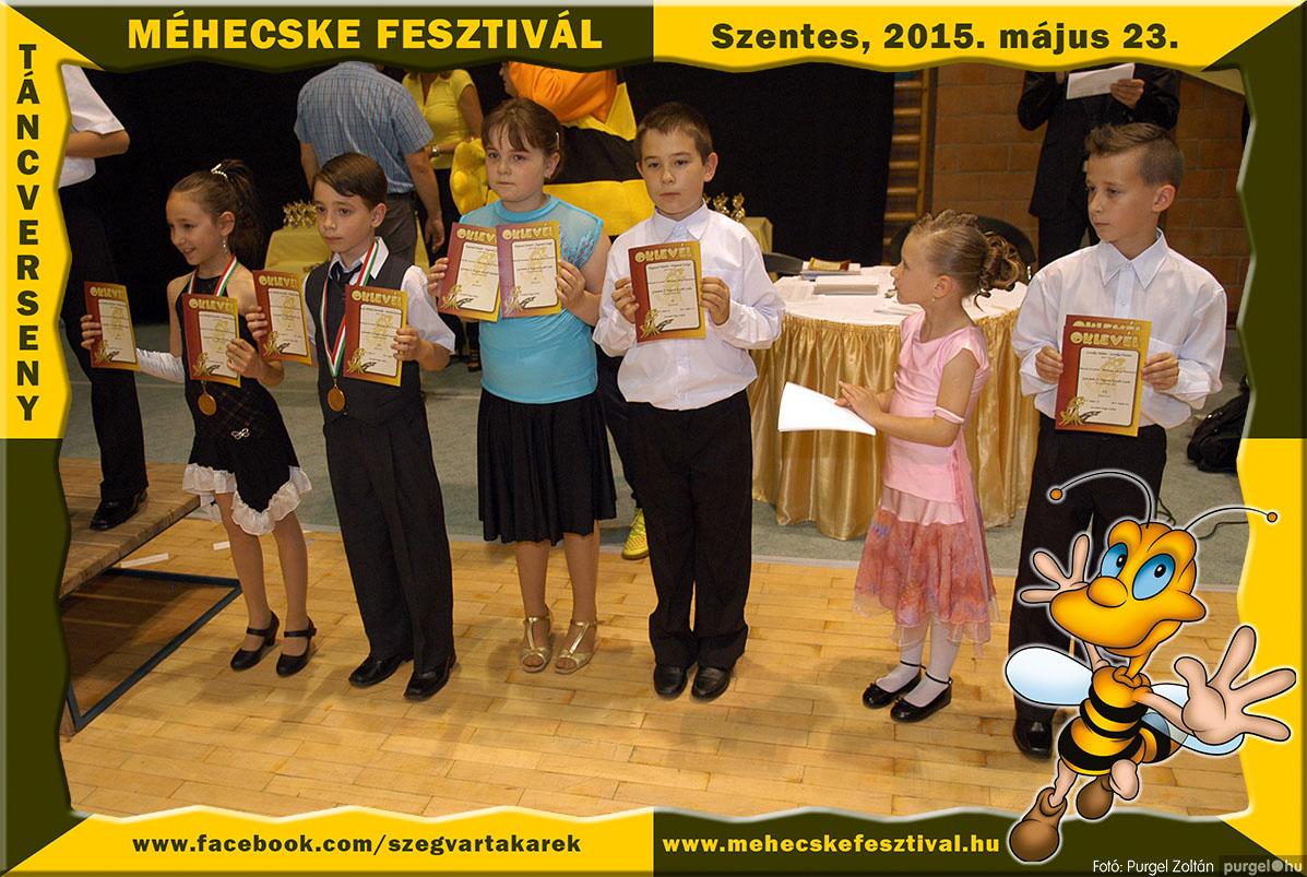 2015.05.23. 186 Szegvár és Vidéke Tak. Szöv. - Méhecske Fesztivál táncverseny - Fotó:PURGEL ZOLTÁN©.jpg