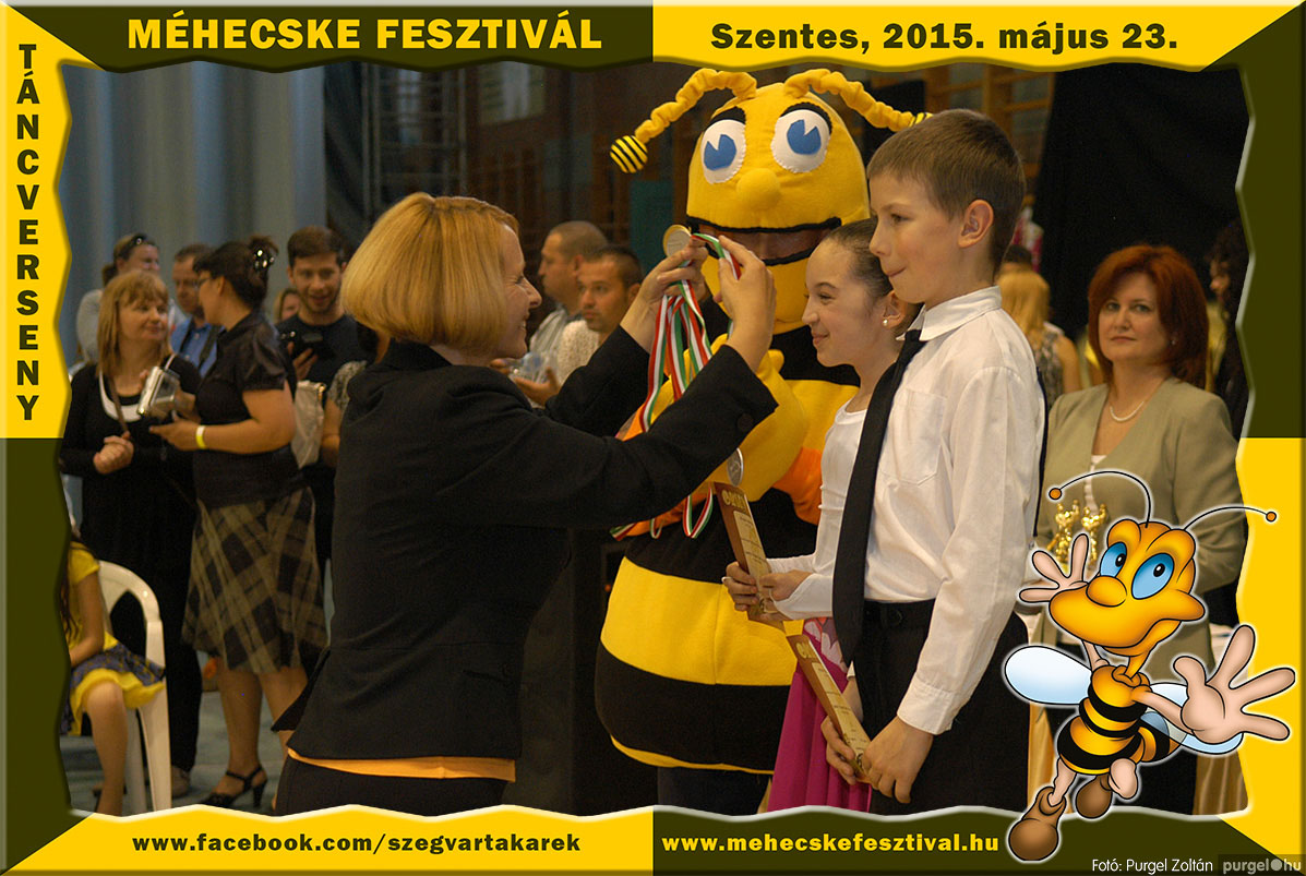 2015.05.23. 174 Szegvár és Vidéke Tak. Szöv. - Méhecske Fesztivál táncverseny - Fotó:PURGEL ZOLTÁN©.jpg