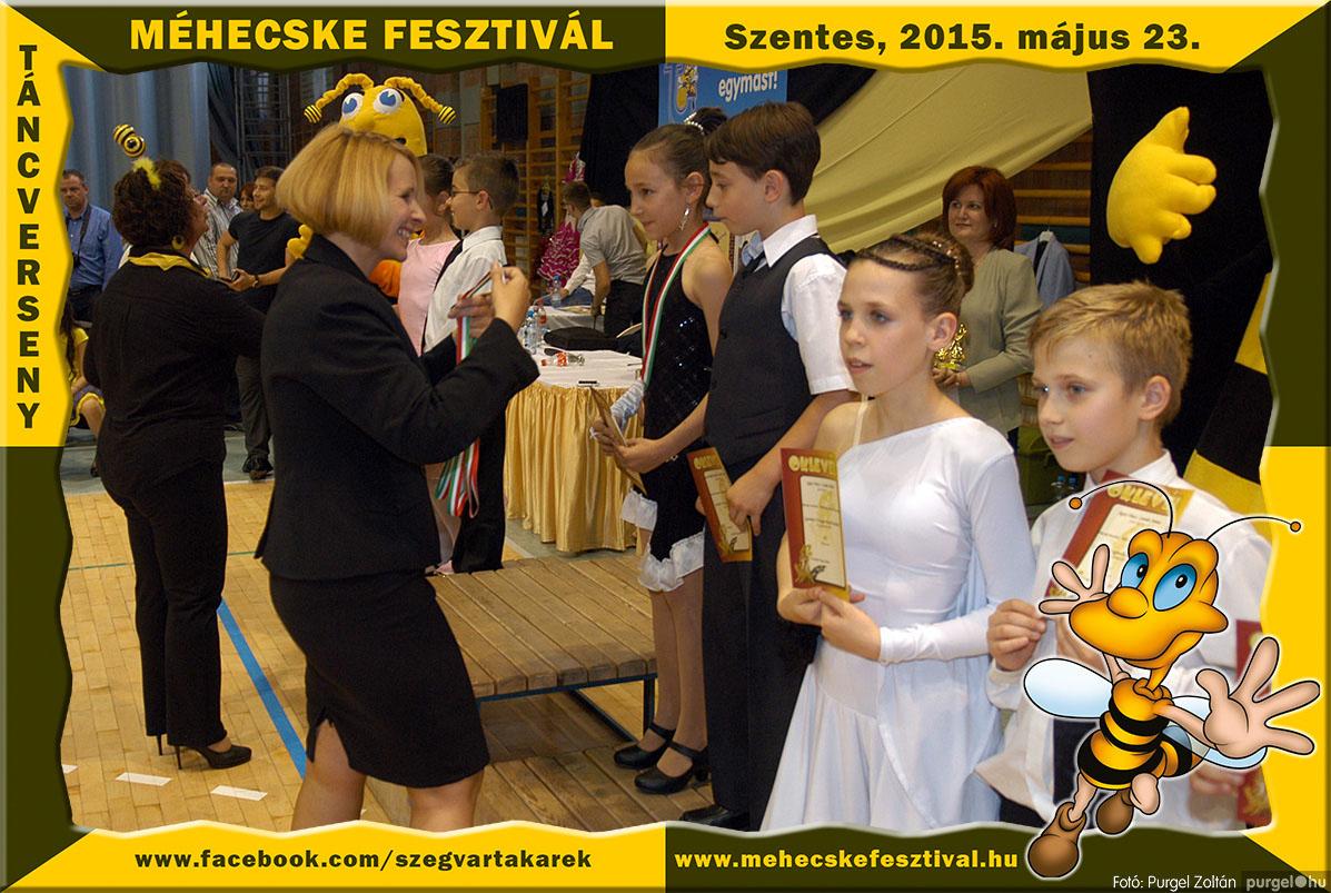 2015.05.23. 160 Szegvár és Vidéke Tak. Szöv. - Méhecske Fesztivál táncverseny - Fotó:PURGEL ZOLTÁN©.jpg