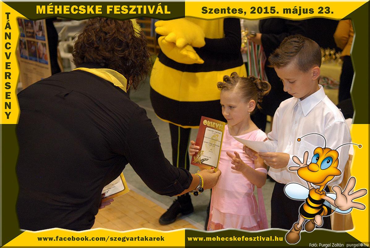 2015.05.23. 154 Szegvár és Vidéke Tak. Szöv. - Méhecske Fesztivál táncverseny - Fotó:PURGEL ZOLTÁN©.jpg