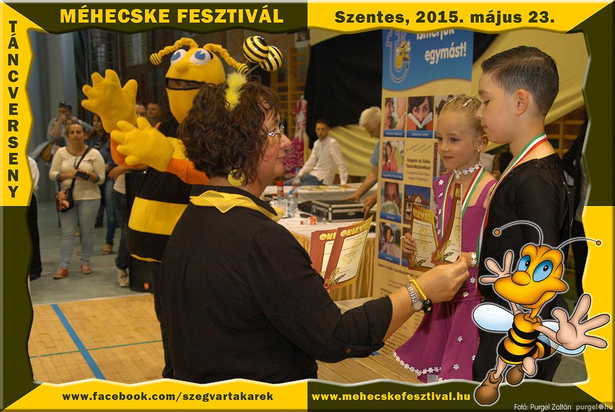 2015.05.23. 142 Szegvár és Vidéke Tak. Szöv. - Méhecske Fesztivál táncverseny - Fotó:PURGEL ZOLTÁN©.jpg