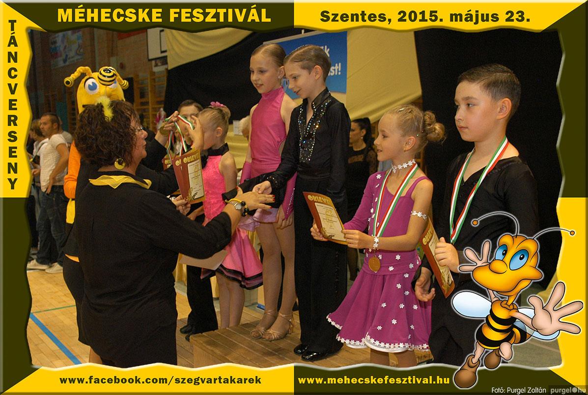 2015.05.23. 136 Szegvár és Vidéke Tak. Szöv. - Méhecske Fesztivál táncverseny - Fotó:PURGEL ZOLTÁN©.jpg