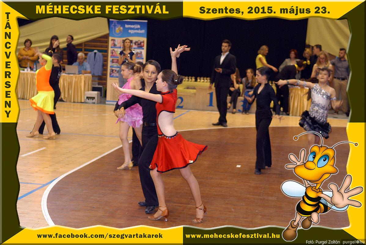 2015.05.23. 103 Szegvár és Vidéke Tak. Szöv. - Méhecske Fesztivál táncverseny - Fotó:PURGEL ZOLTÁN©.jpg