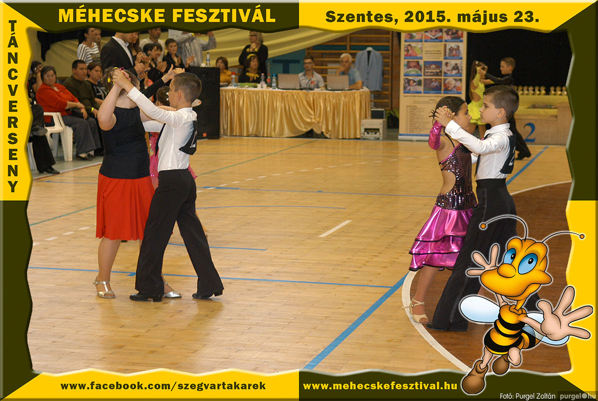 2015.05.23. 097 Szegvár és Vidéke Tak. Szöv. - Méhecske Fesztivál táncverseny - Fotó:PURGEL ZOLTÁN©.jpg