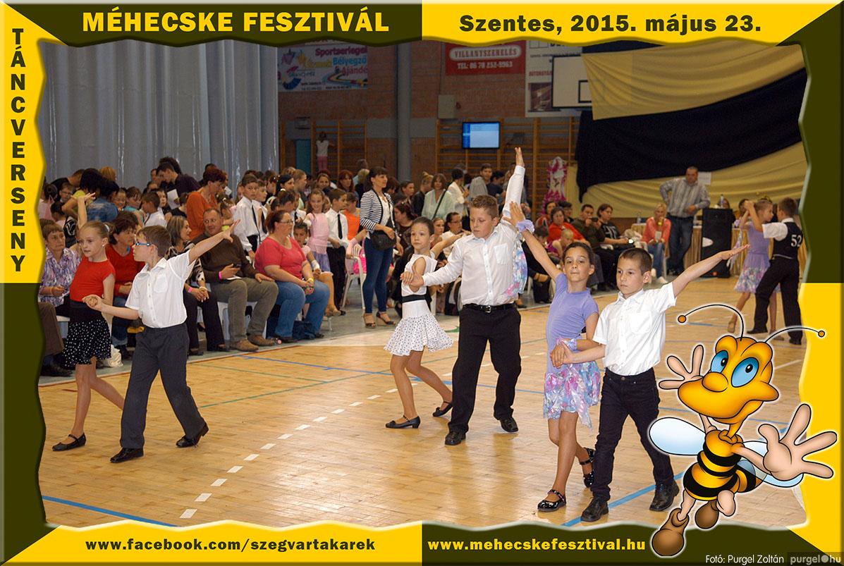 2015.05.23. 091 Szegvár és Vidéke Tak. Szöv. - Méhecske Fesztivál táncverseny - Fotó:PURGEL ZOLTÁN©.jpg