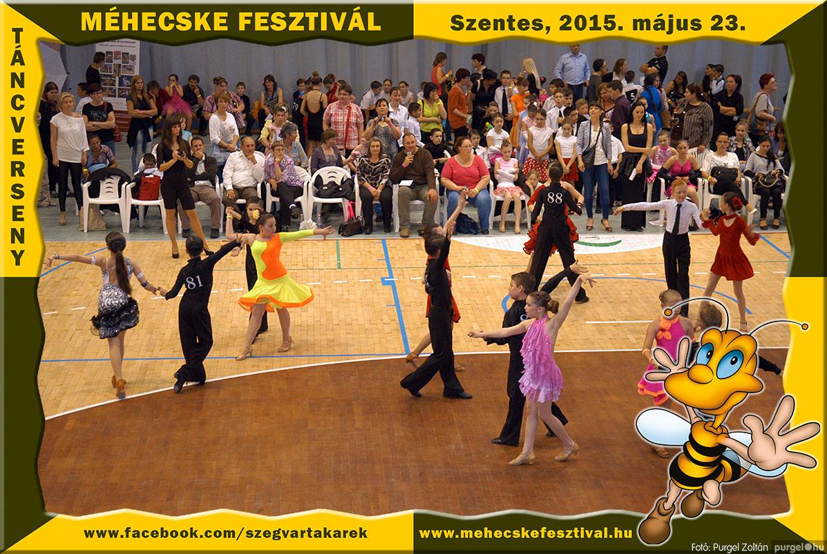 2015.05.23. 079 Szegvár és Vidéke Tak. Szöv. - Méhecske Fesztivál táncverseny - Fotó:PURGEL ZOLTÁN©.jpg