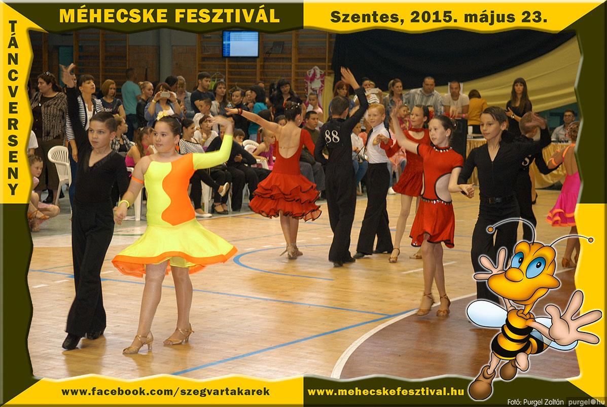 2015.05.23. 073 Szegvár és Vidéke Tak. Szöv. - Méhecske Fesztivál táncverseny - Fotó:PURGEL ZOLTÁN©.jpg