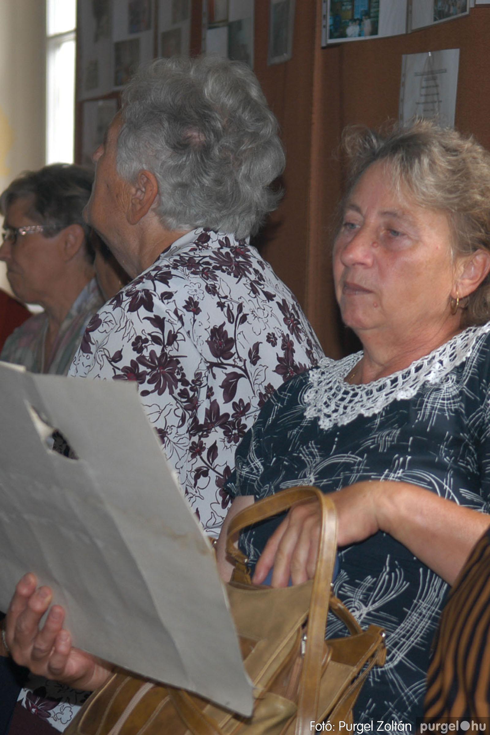 2014.09.06. 113 Állami gondozottak találkozója - Fotó:PURGEL ZOLTÁN© DSC_0381q.jpg
