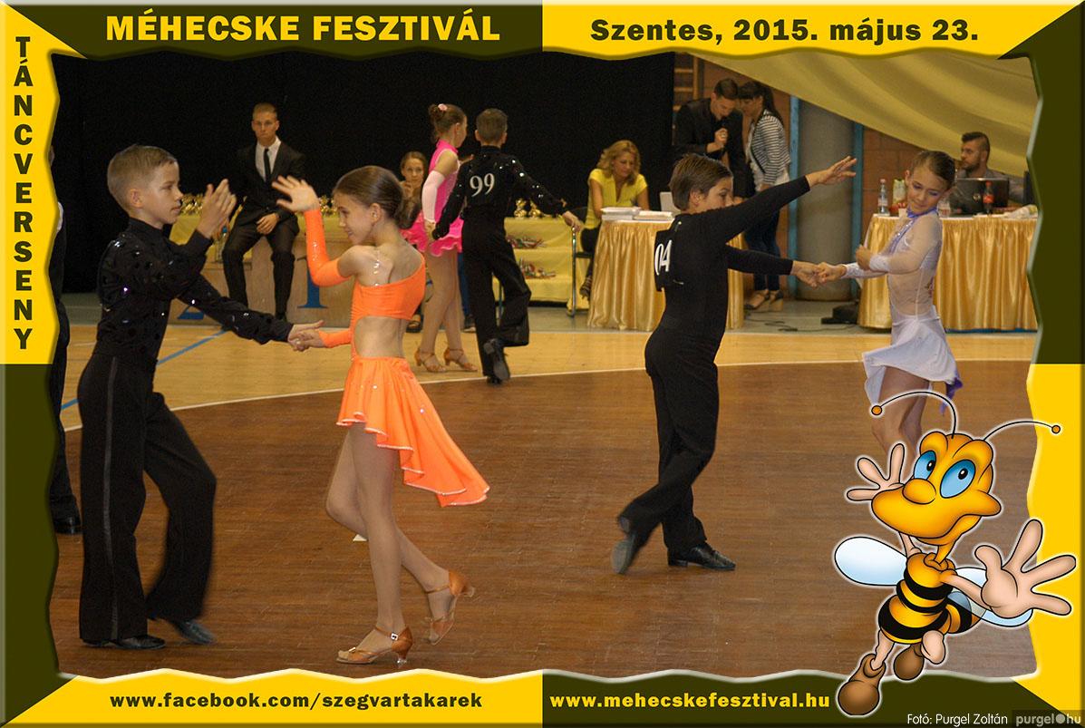 2015.05.23. 055 Szegvár és Vidéke Tak. Szöv. - Méhecske Fesztivál táncverseny - Fotó:PURGEL ZOLTÁN©.jpg