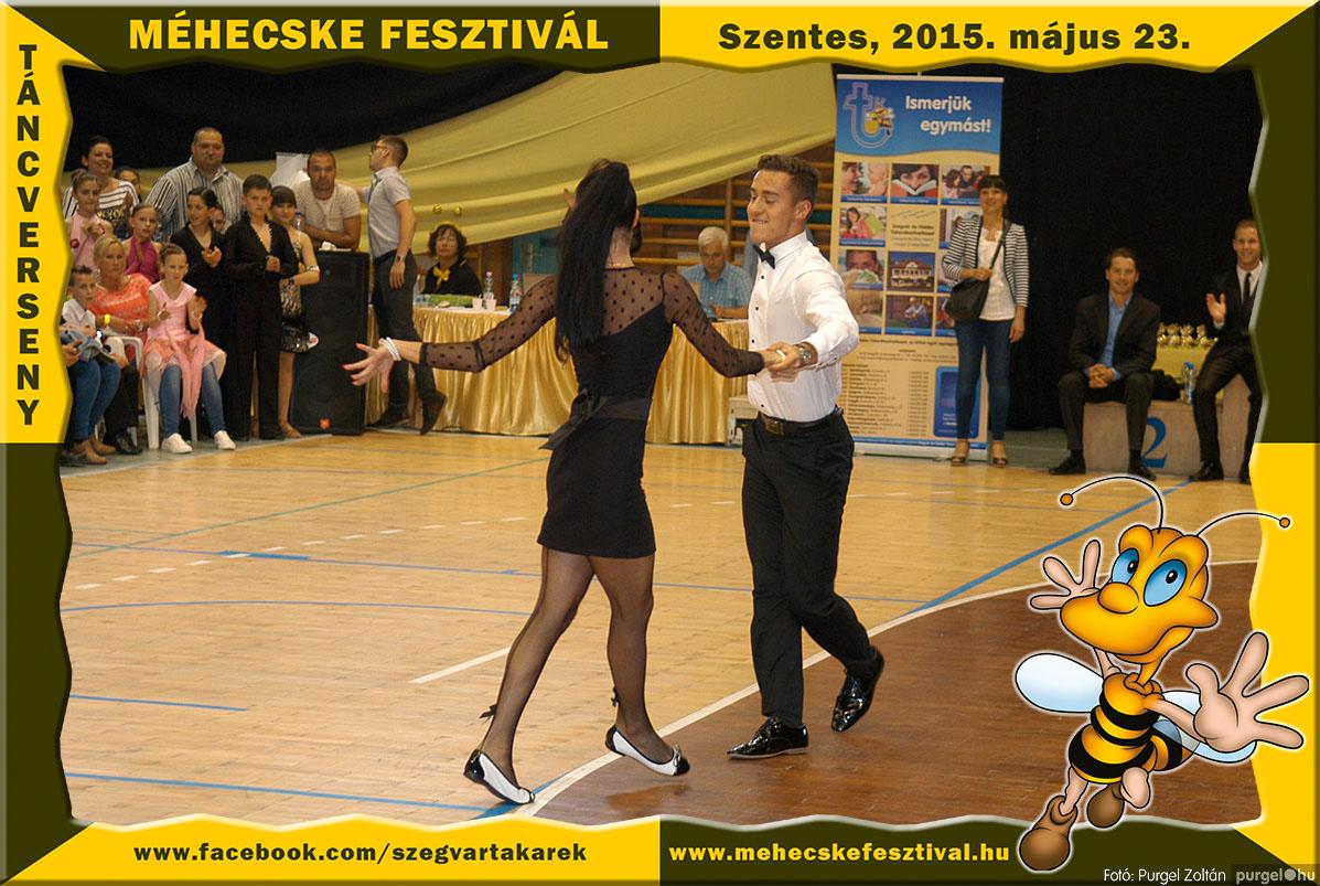2015.05.23. 049 Szegvár és Vidéke Tak. Szöv. - Méhecske Fesztivál táncverseny - Fotó:PURGEL ZOLTÁN©.jpg