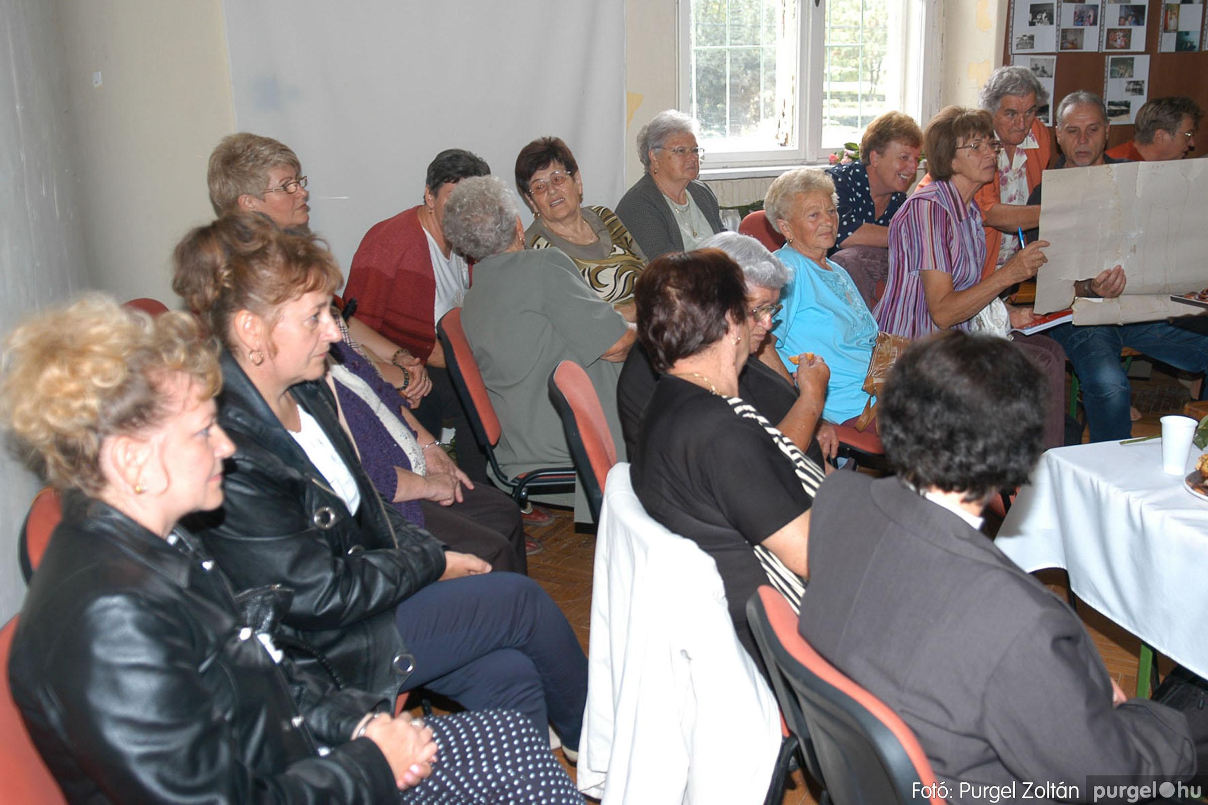 2014.09.06. 111 Állami gondozottak találkozója - Fotó:PURGEL ZOLTÁN© DSC_0379q.jpg