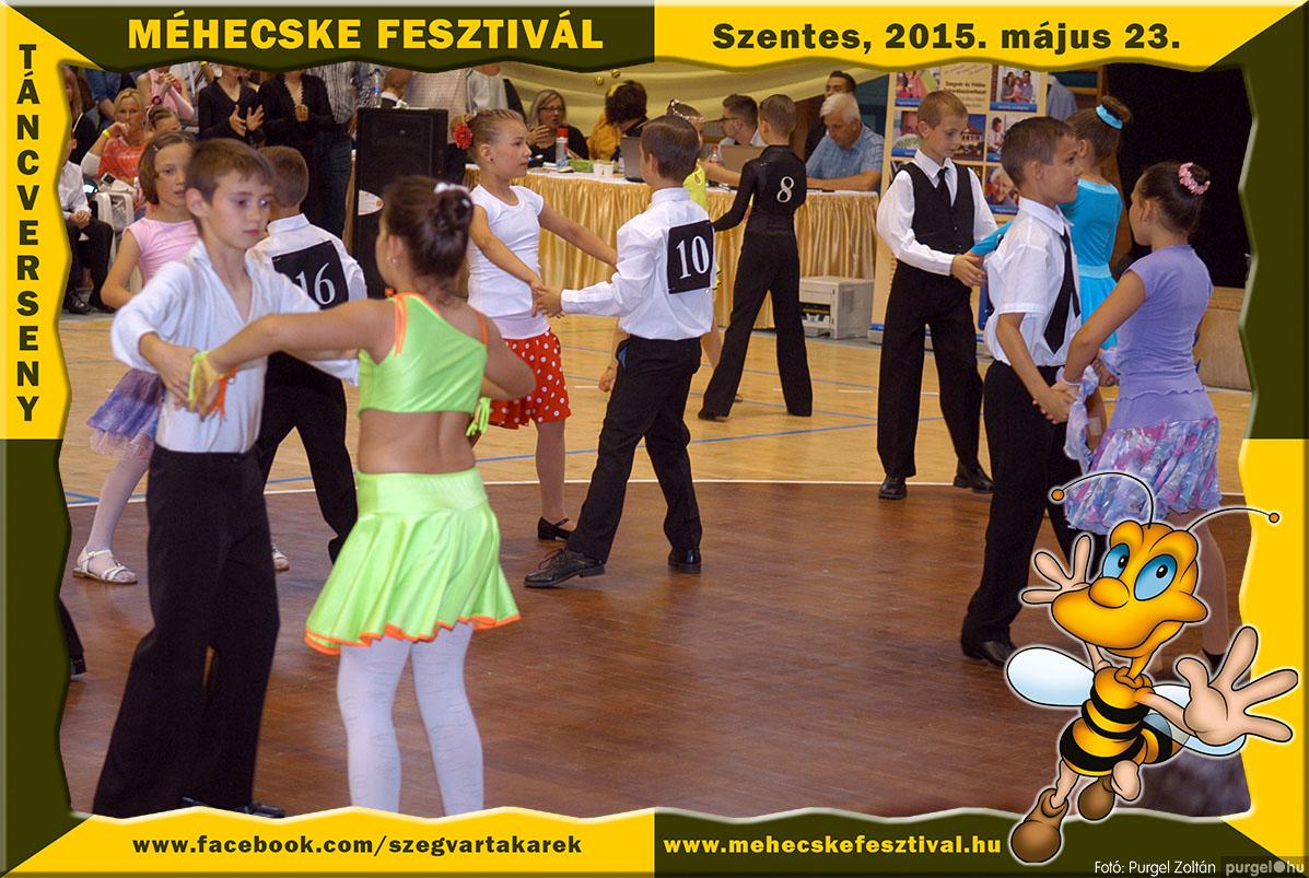 2015.05.23. 042 Szegvár és Vidéke Tak. Szöv. - Méhecske Fesztivál táncverseny - Fotó:PURGEL ZOLTÁN©.jpg