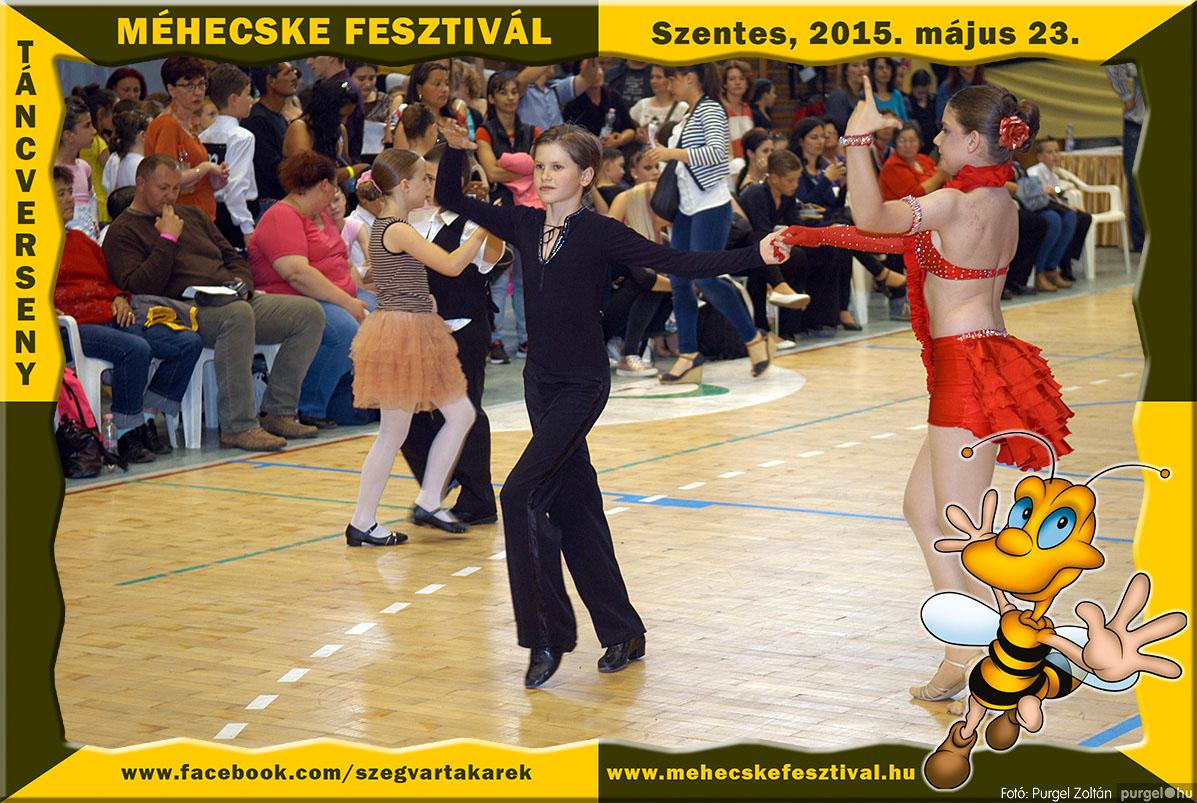 2015.05.23. 035 Szegvár és Vidéke Tak. Szöv. - Méhecske Fesztivál táncverseny - Fotó:PURGEL ZOLTÁN©.jpg