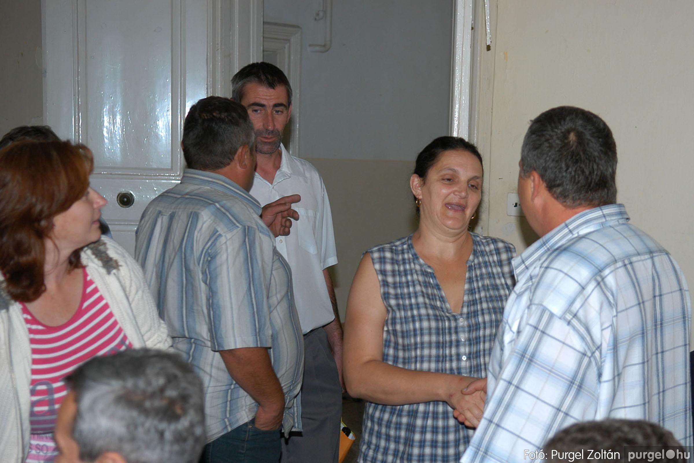 2014.09.06. 109 Állami gondozottak találkozója - Fotó:PURGEL ZOLTÁN© DSC_0377q.jpg