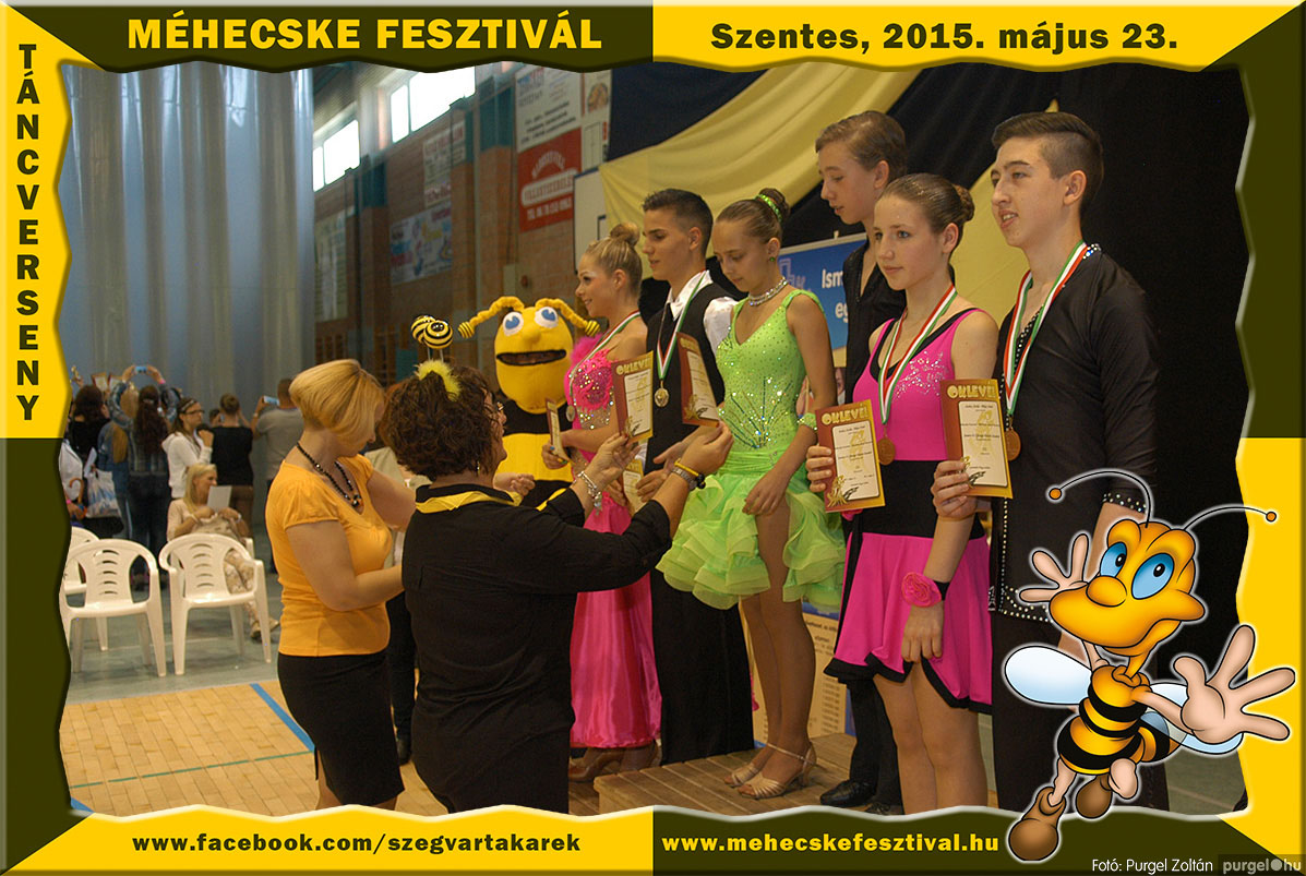 2015.05.23. 358 Szegvár és Vidéke Tak. Szöv. - Méhecske Fesztivál táncverseny - Fotó:PURGEL ZOLTÁN©.jpg