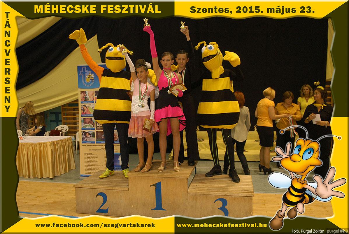 2015.05.23. 353 Szegvár és Vidéke Tak. Szöv. - Méhecske Fesztivál táncverseny - Fotó:PURGEL ZOLTÁN©.jpg