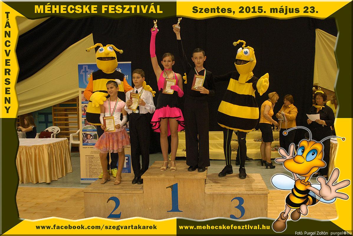 2015.05.23. 350 Szegvár és Vidéke Tak. Szöv. - Méhecske Fesztivál táncverseny - Fotó:PURGEL ZOLTÁN©.jpg