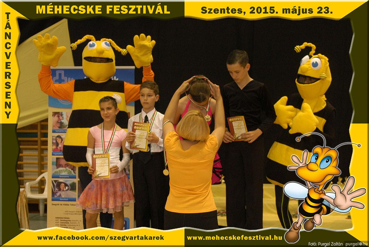 2015.05.23. 349 Szegvár és Vidéke Tak. Szöv. - Méhecske Fesztivál táncverseny - Fotó:PURGEL ZOLTÁN©.jpg