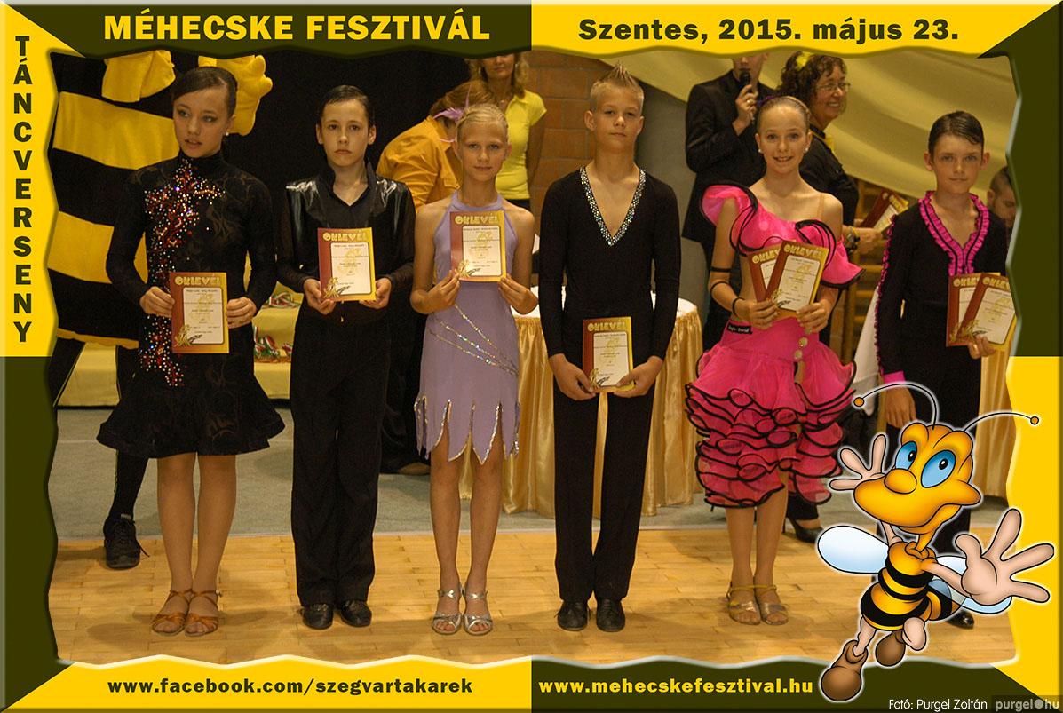 2015.05.23. 346 Szegvár és Vidéke Tak. Szöv. - Méhecske Fesztivál táncverseny - Fotó:PURGEL ZOLTÁN©.jpg