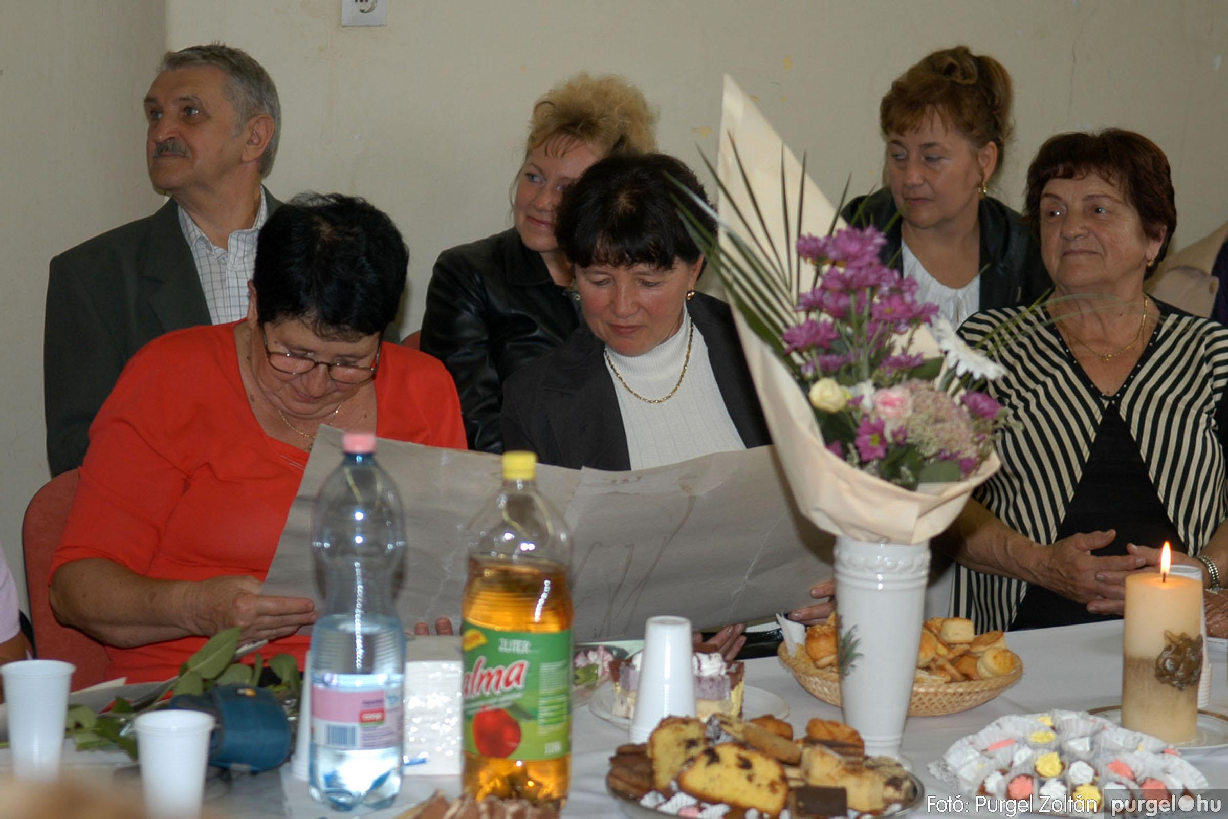 2014.09.06. 094 Állami gondozottak találkozója - Fotó:PURGEL ZOLTÁN© DSC_0361q.jpg