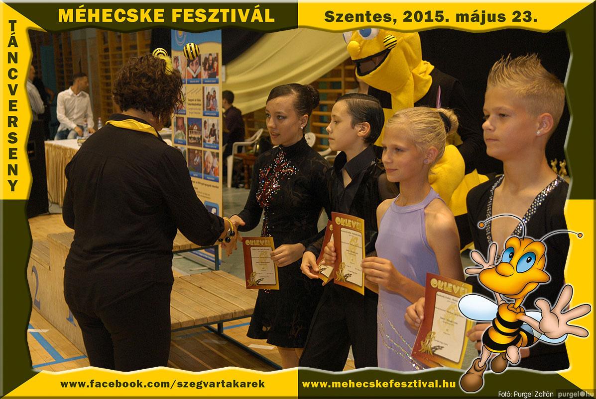 2015.05.23. 342 Szegvár és Vidéke Tak. Szöv. - Méhecske Fesztivál táncverseny - Fotó:PURGEL ZOLTÁN©.jpg