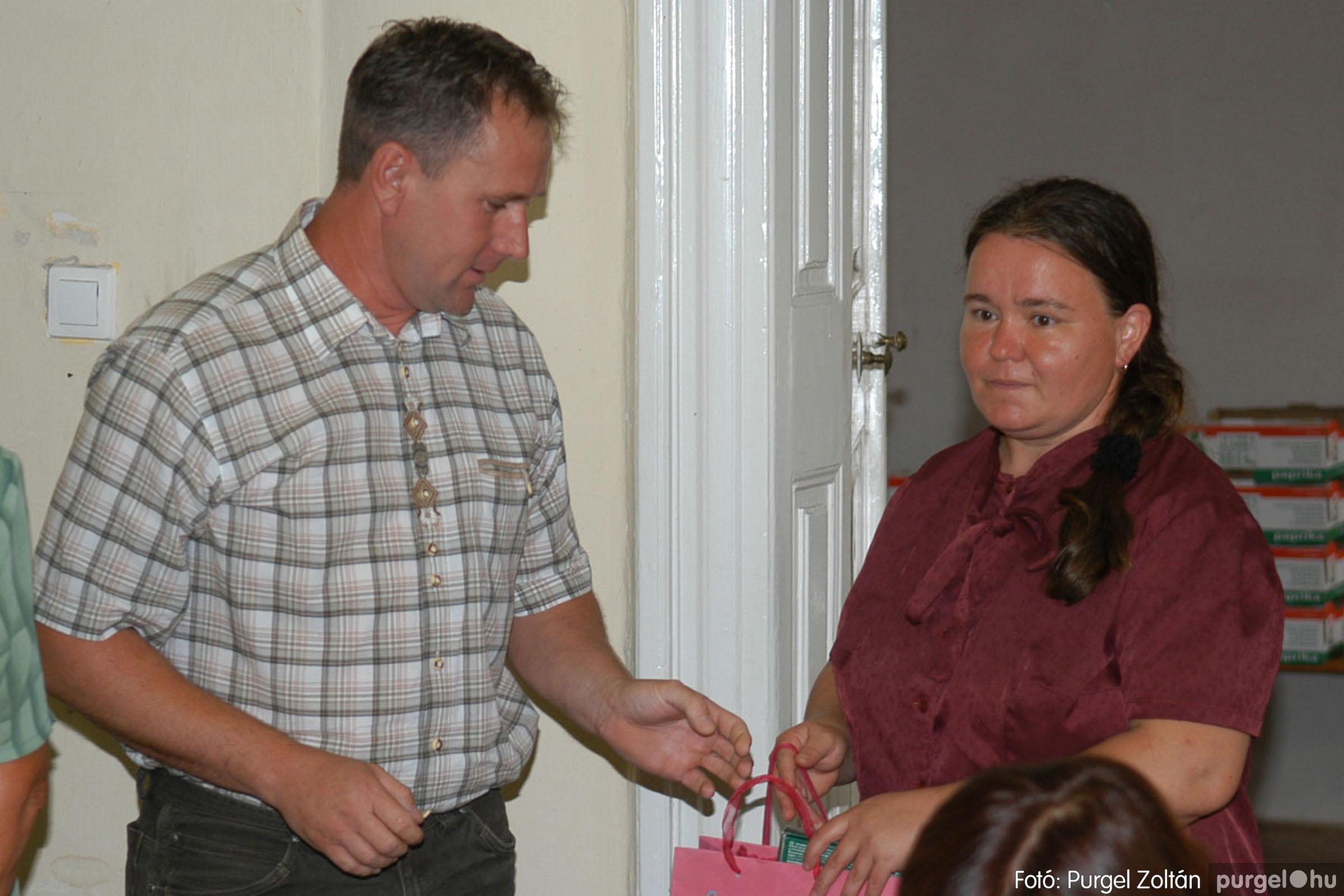 2014.09.06. 091 Állami gondozottak találkozója - Fotó:PURGEL ZOLTÁN© DSC_0357q.jpg
