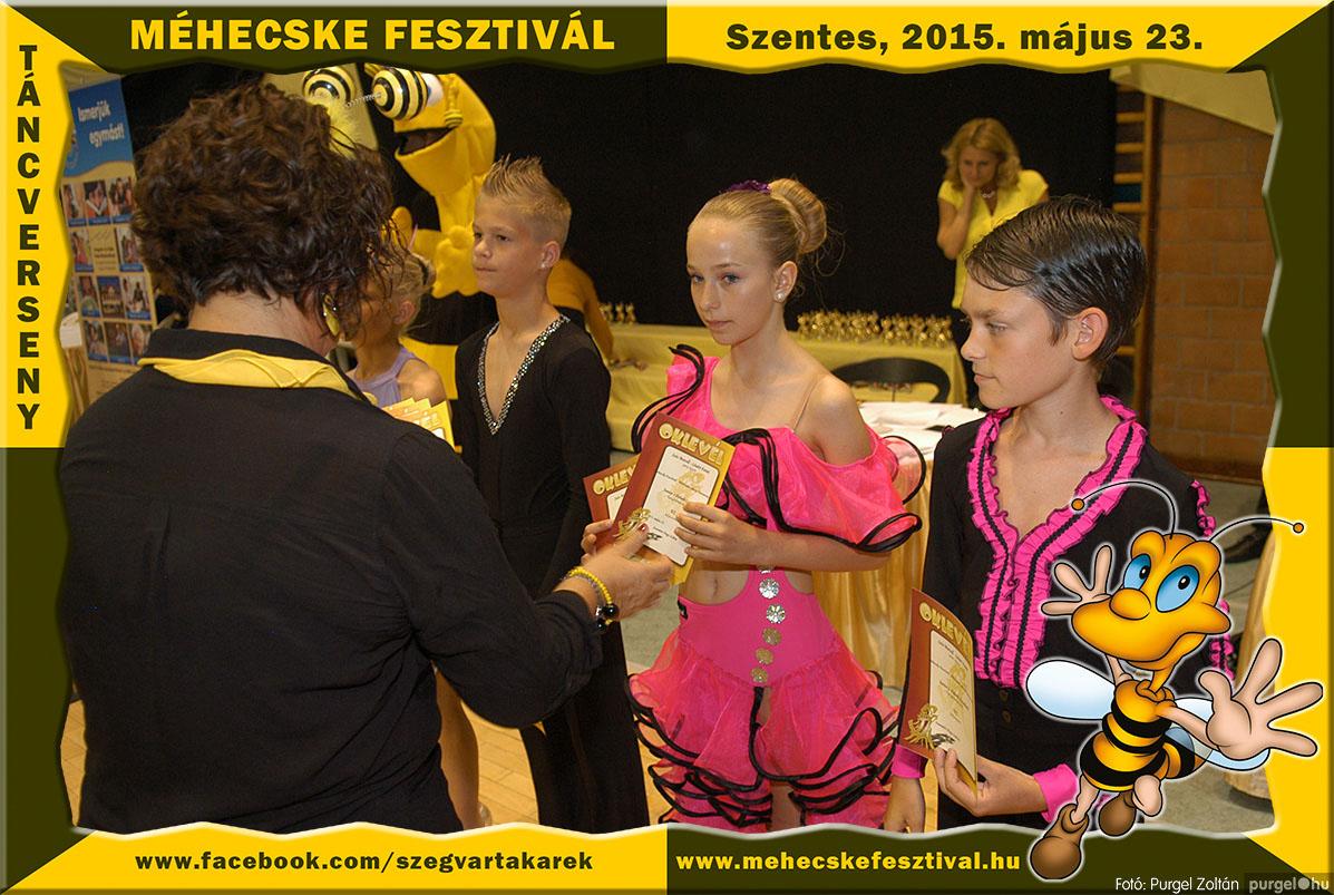 2015.05.23. 341 Szegvár és Vidéke Tak. Szöv. - Méhecske Fesztivál táncverseny - Fotó:PURGEL ZOLTÁN©.jpg