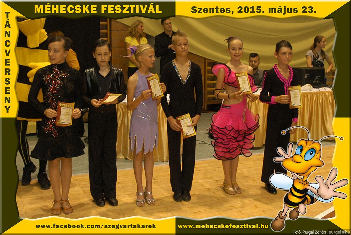 2015.05.23. 340 Szegvár és Vidéke Tak. Szöv. - Méhecske Fesztivál táncverseny - Fotó:PURGEL ZOLTÁN©.jpg